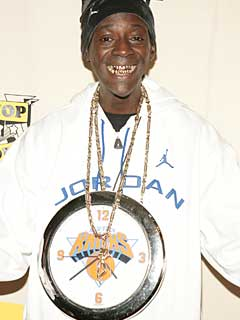 flavor_flav.jpg